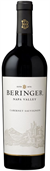 Beringer Vineyards Cabernet Sauvignon...